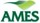 ames logo list
