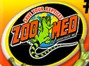 zoo med logo detail