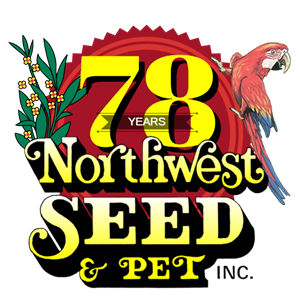 Northwest Seed & Pet